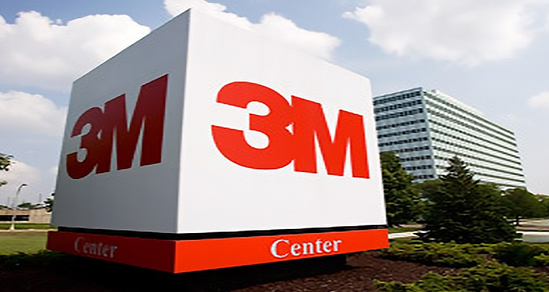 3M改色膜